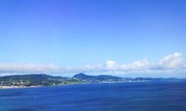 Ikitsuki20103